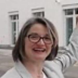 Simone Bosch