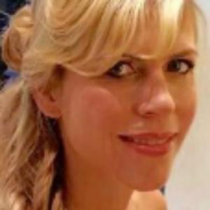 Nicole Bündtner